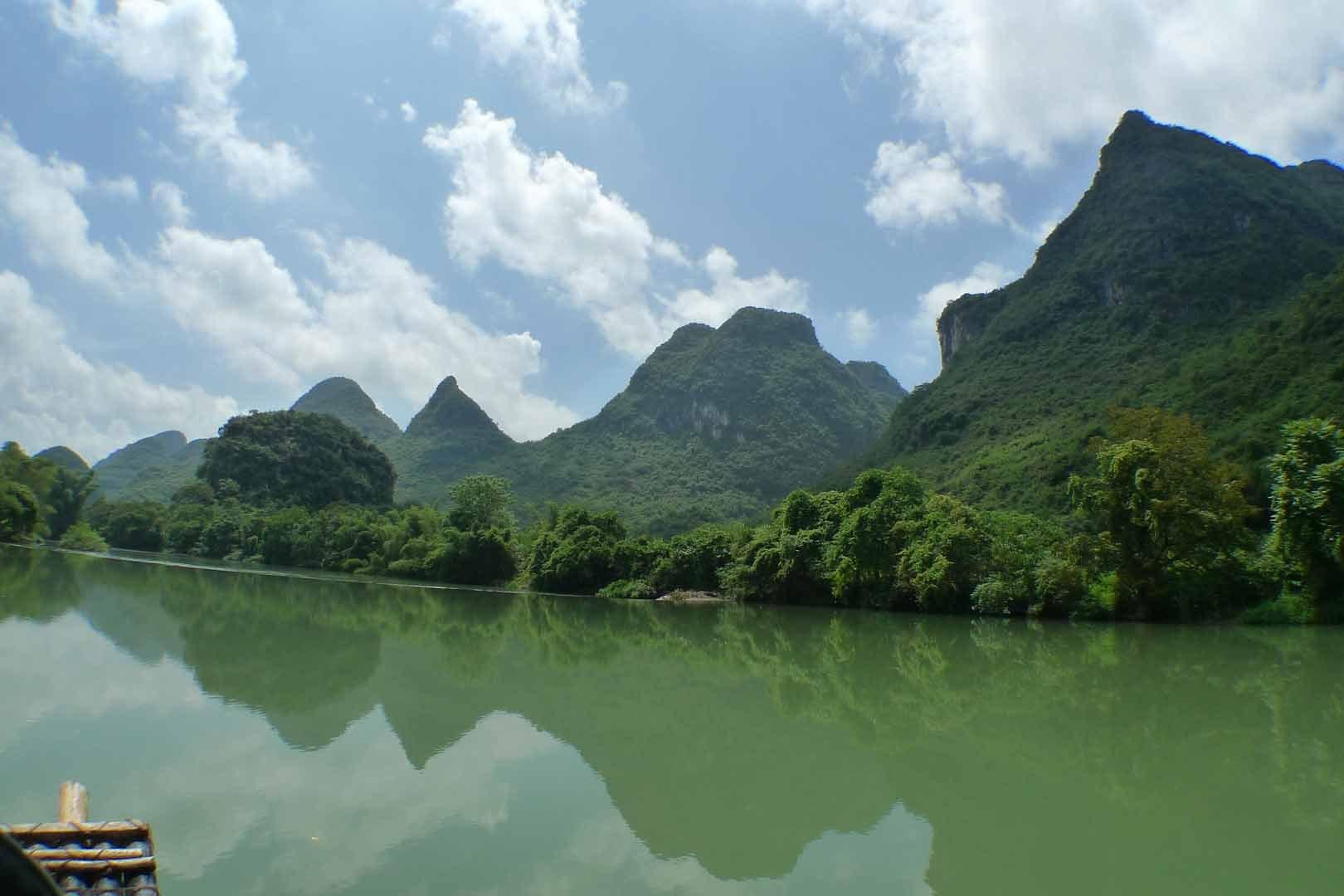 Yangshuo-Xian_Slideshow_030