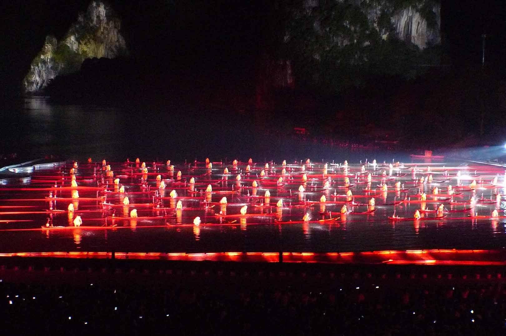 Yangshuo-Xian_Slideshow_038